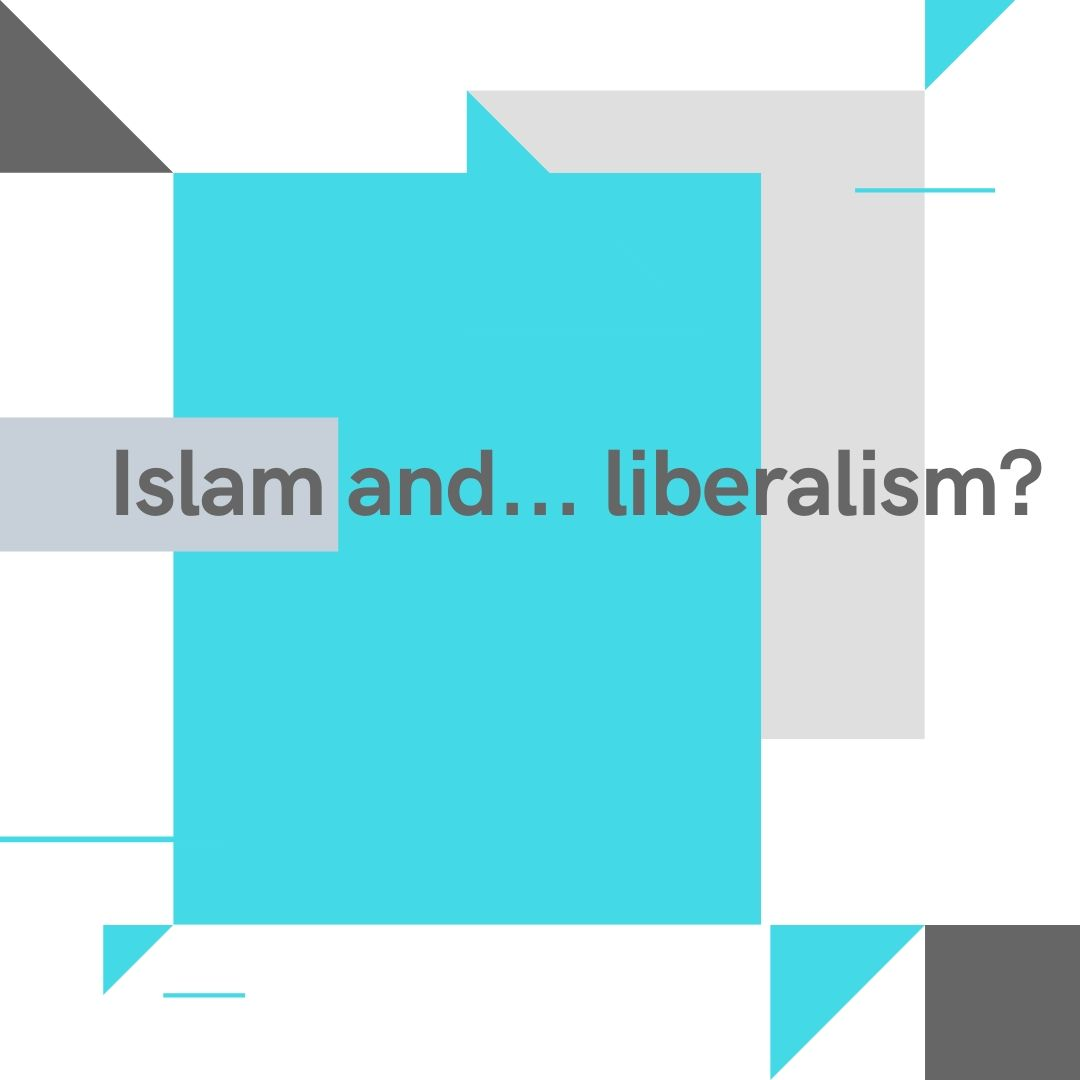 islam and liberalism
